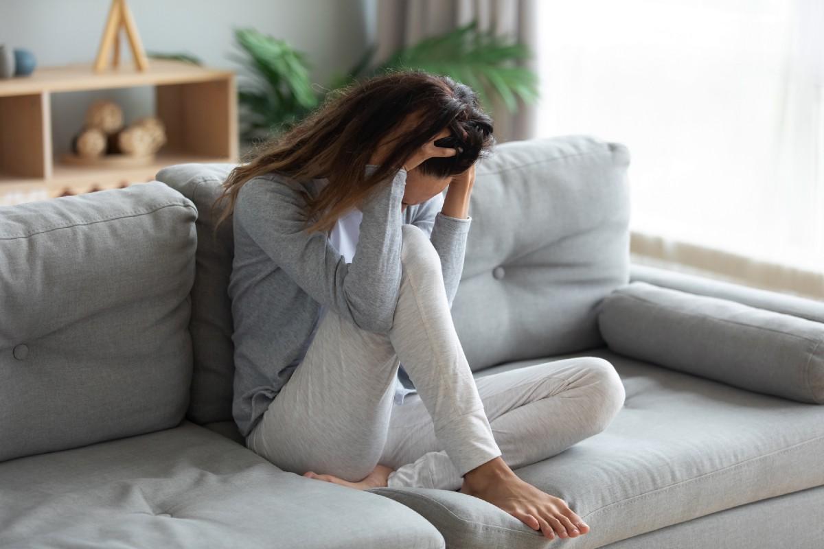 5 wskazówek, jak poprawić produktywność i zdrowie psychiczne w domu
