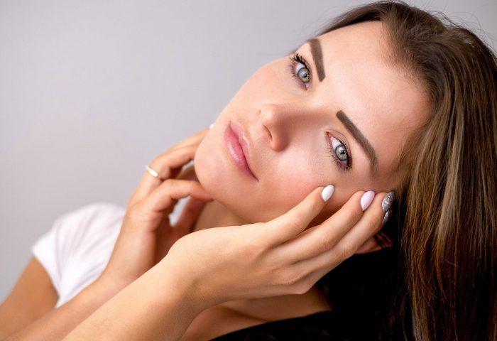 Dobry dermatolog — na co zwrócić uwagę?
