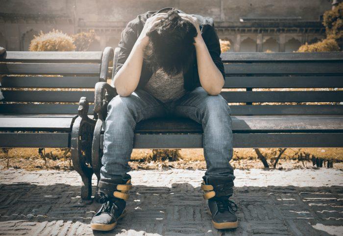 Męskie dysfunkcje seksualne – jak leczyć?