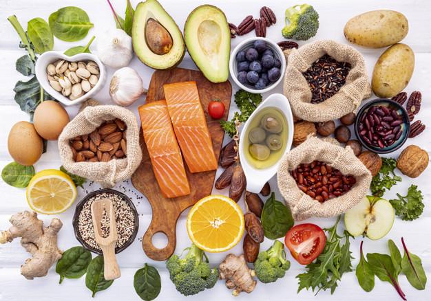 Dieta keto: co musisz jeść, żeby schudnąć?