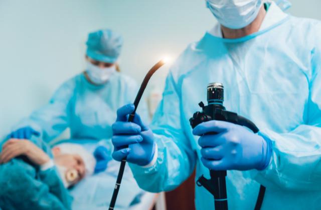Czy są badania endoskopowe? Jakie choroby wykrywa endoskop?