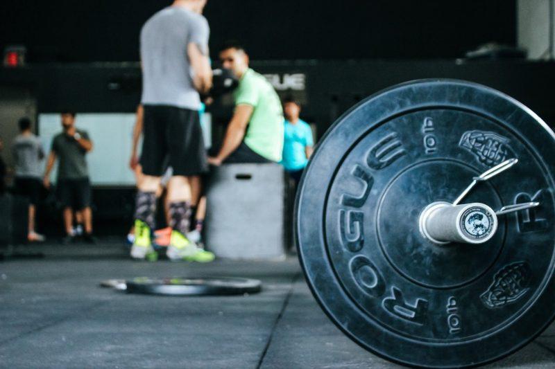 Sposoby na szybszą regenerację po treningu